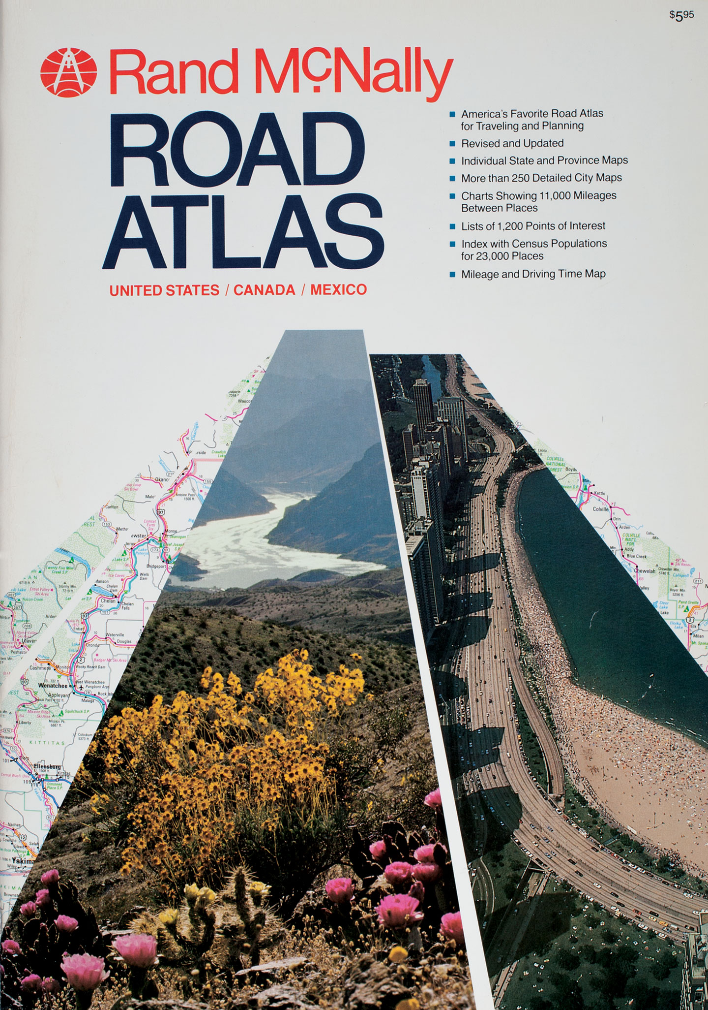 america the beautiful essay rand mcnally Professional academic help starting at $699 per pageorder is too expensive split your payment apart - america the beautiful essay contest rand mcnally.