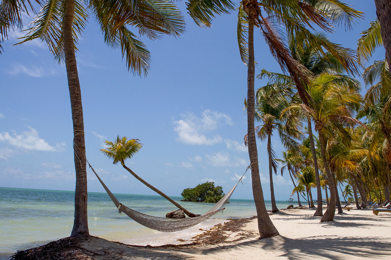 Travel Destinations to Beat the Winter Blues