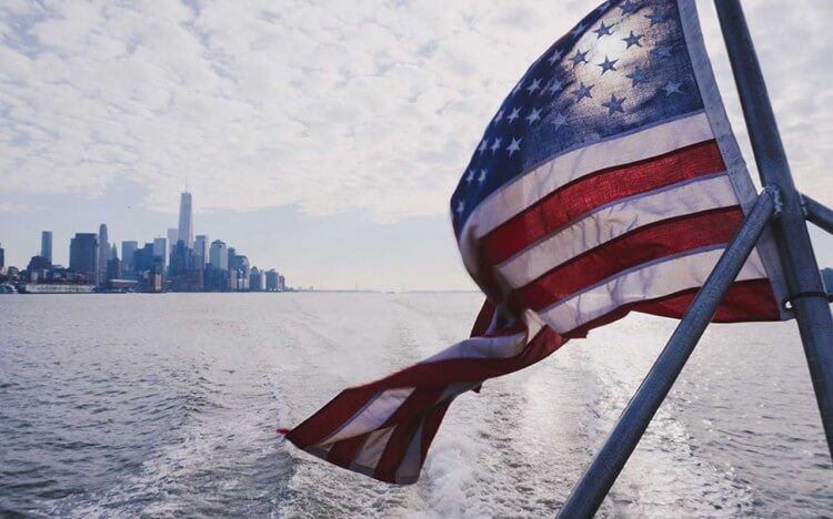 The Best 4th of July Celebrations Across the Country