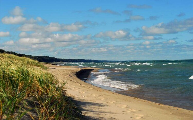 Tips for Traveling to Harbor Country, Michigan