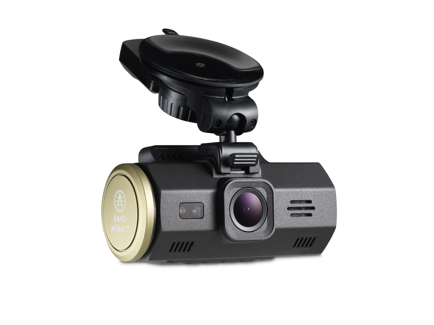 Rand McNally | Dash Cam 300 on map of re, map of usa, map of sn, map of gh, map of ne, map of tx, map of kansas, map of wa, map of mh, map of ia, map of ut, map of ps, map of le, map of ci, map of mt, map of sh, map of nd, map of wyoming, map of wi, map of cl,