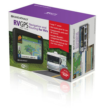 Rvnd 7720 lm for Motor carriers road atlas download