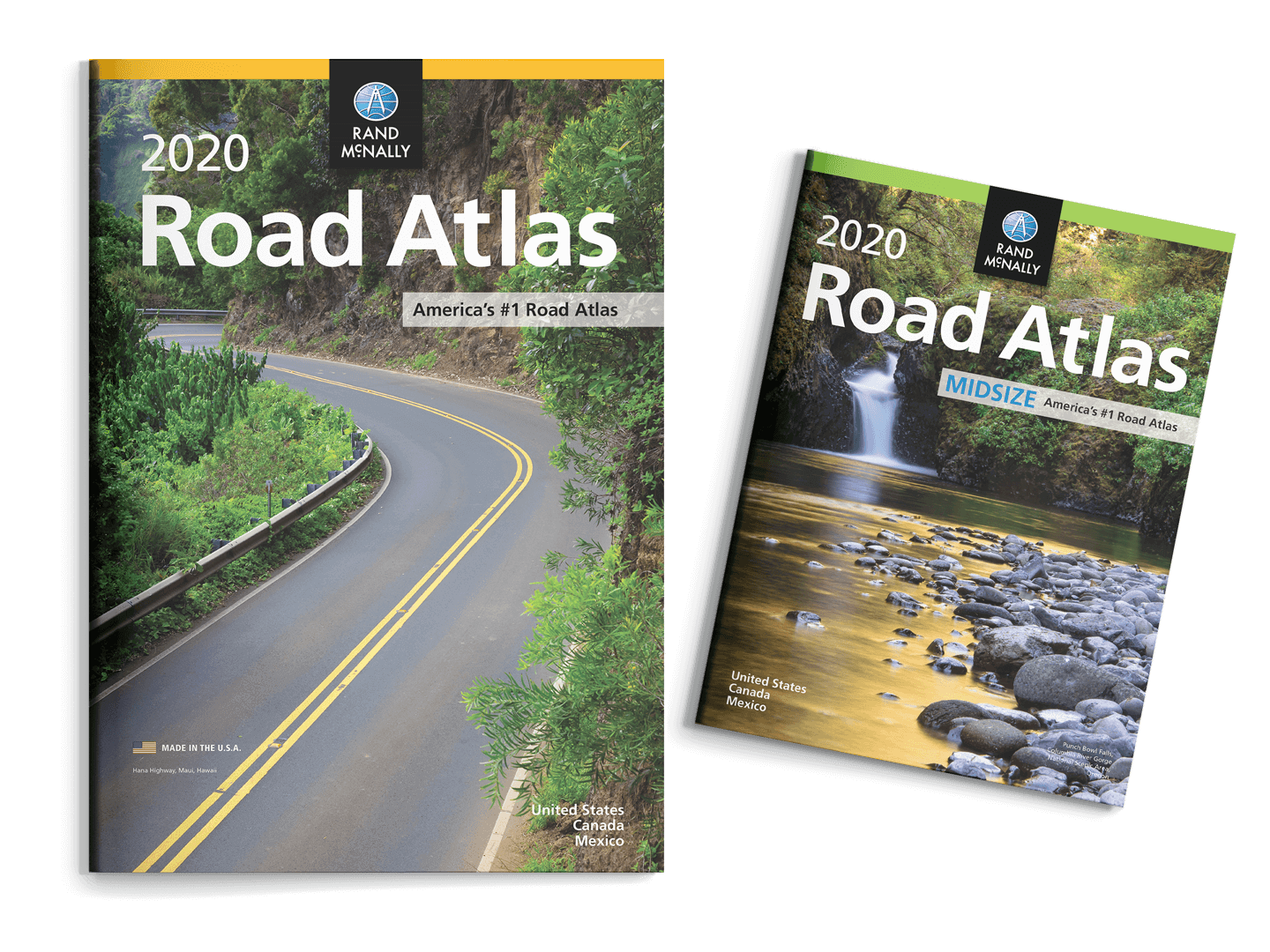 Rand McNally | Atlases, state maps, street maps, wall maps on st. louis kentucky map, sharp kentucky map, ky hwy map, rand mcnally home, lexington kentucky map, mapquest kentucky map,