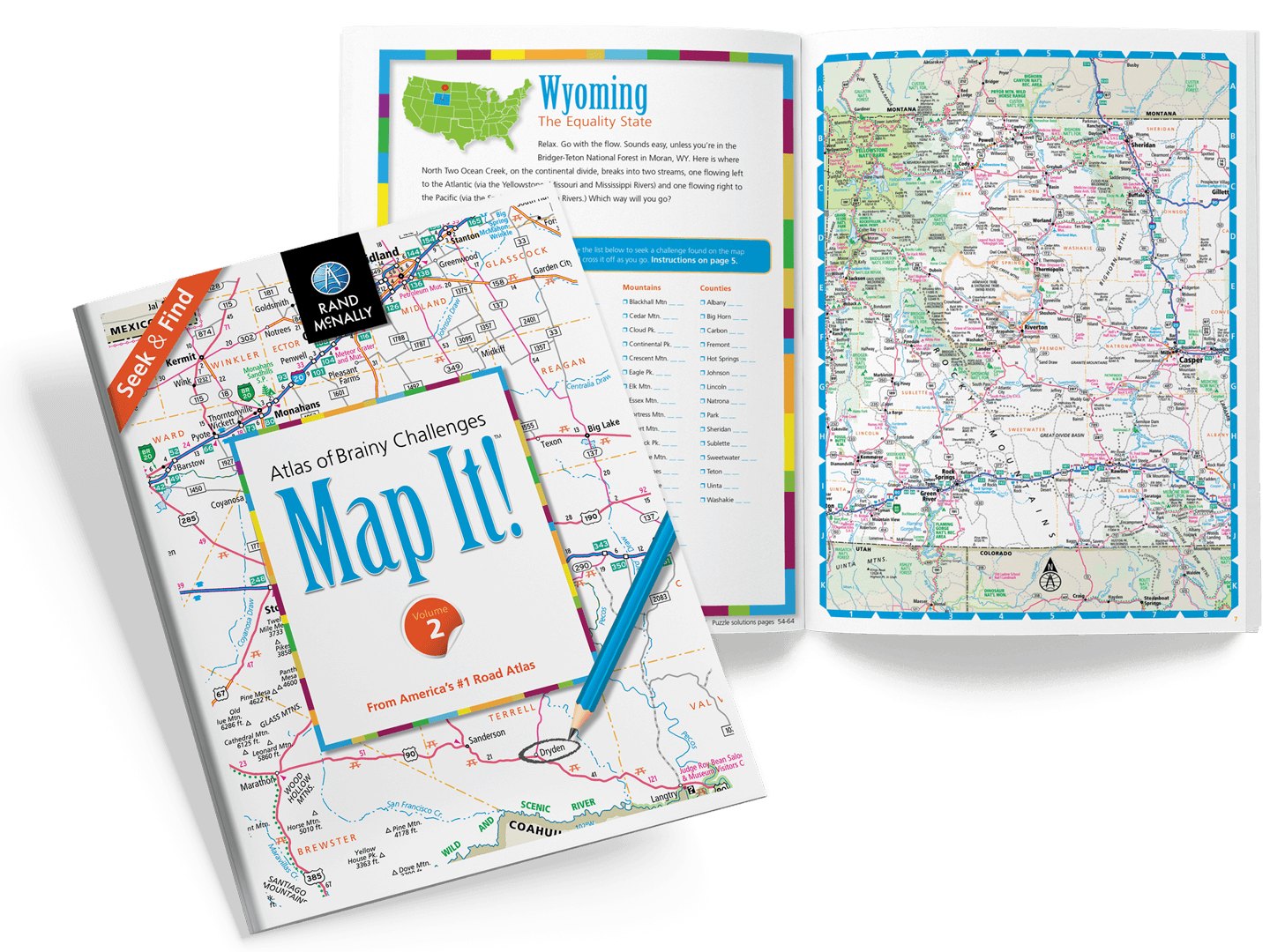 driving directions, map of africa, map of north carolina, map of new york, map of pennsylvania, map of georgia, map of the world, map of china, map of ohio, map of the united states, map of tennessee, map of asia, map of us, map of france, map of texas, map of florida, map of south carolina, map of michigan, map of california, on map it