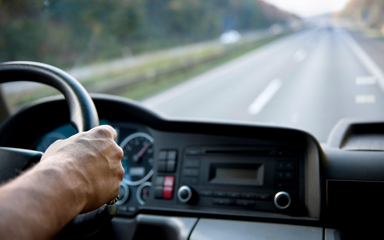 How Distracted Driving is Costing Your Fleet