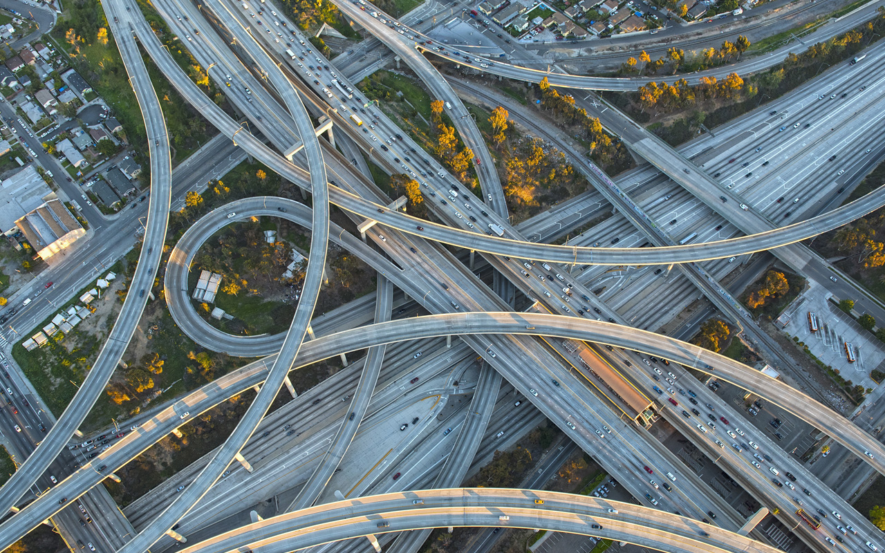 What is Route Optimization and How Can Your Fleet Benefit?