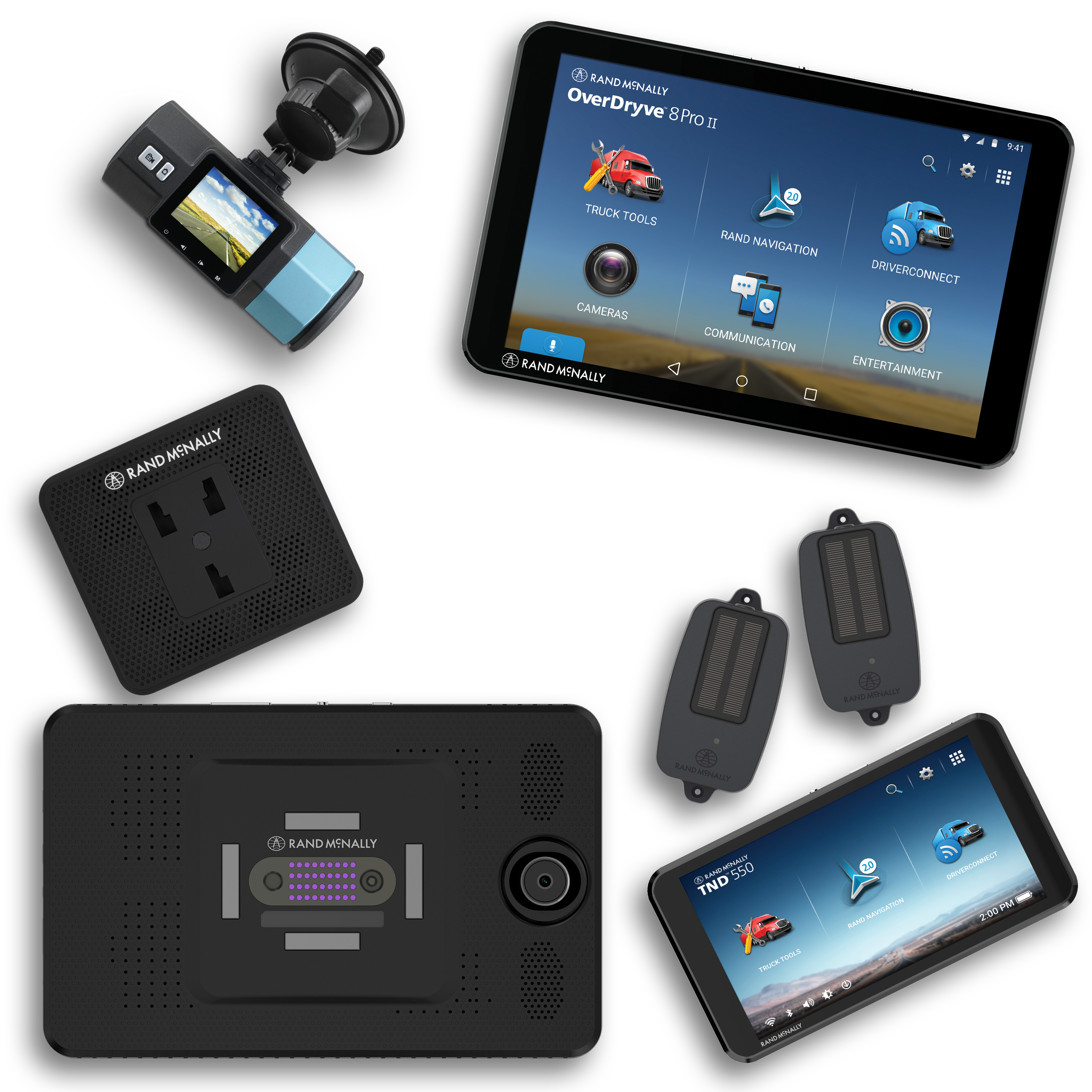 Telematics-devices-layflat_01-2800x2800.png