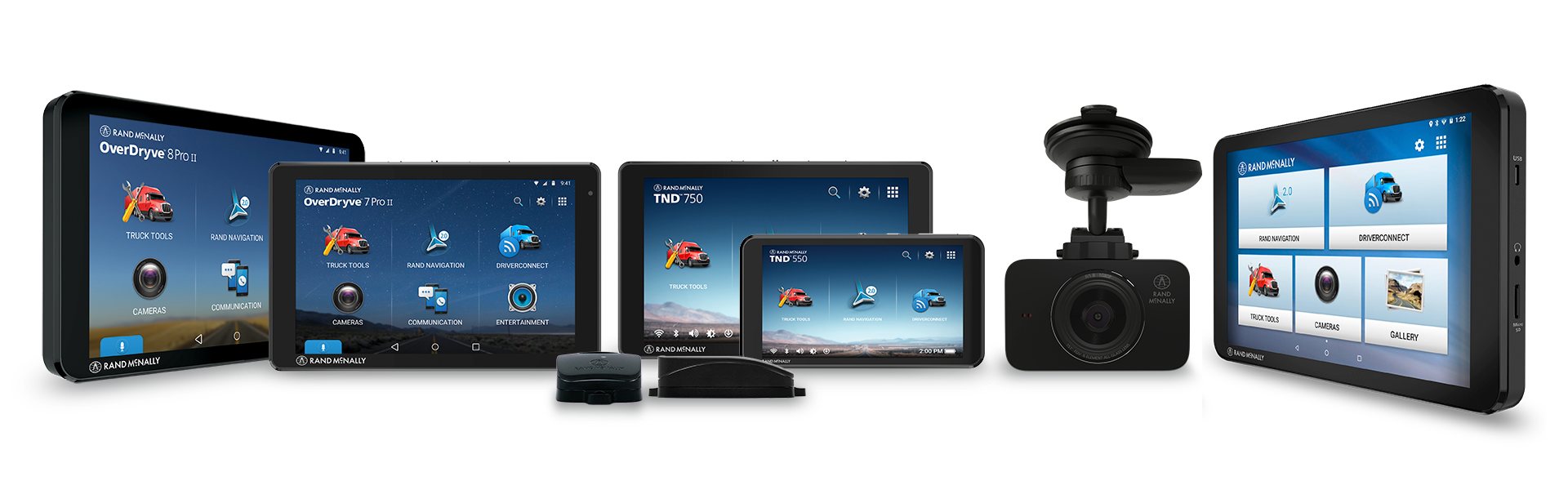 rm-f-m-p_rm-devices_and_rm_tablets_1920w.png
